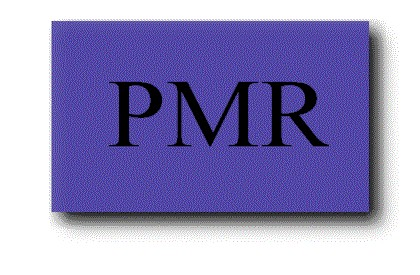 how to work out pmr